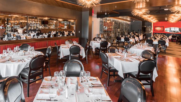 interior_dining2