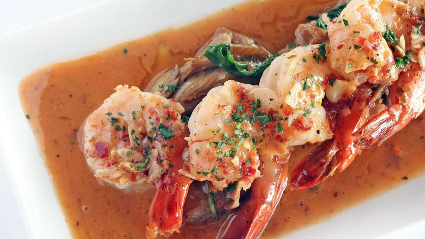 shrimp_dish