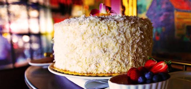 coconut_cake