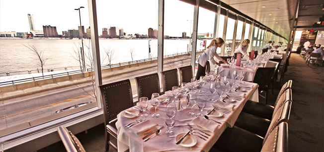 riverfront_private_dining
