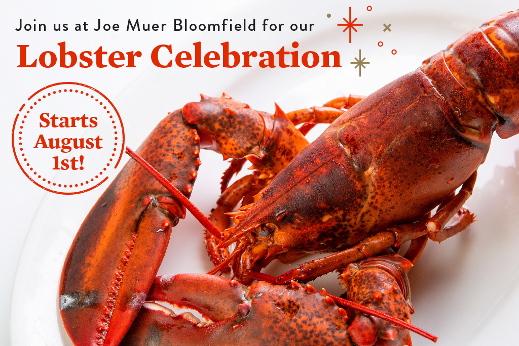 site_lobster_bloomfield