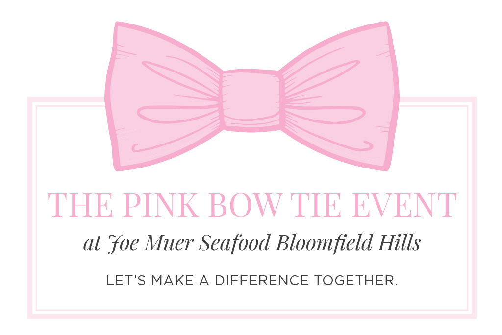 muer_pink_bowtie_site