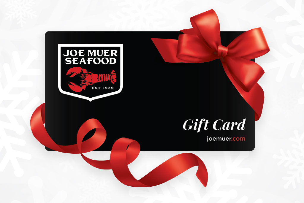 gift_card_muer