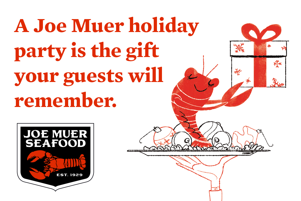 muer_holiday_party